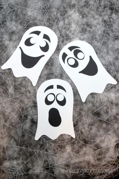 the ghosts of izieu pdf